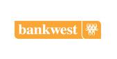 lender_backwest
