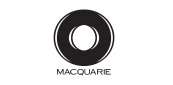 lender_macquarie