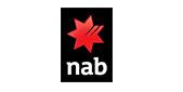 lender_nab