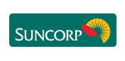 lender_suncorp