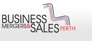 Business Mergers & Sales Perth