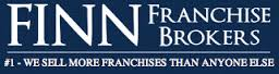 Finn Franchise Brokers