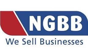 Newsagency and General Business Brokers