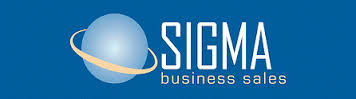Sigma Business Sales