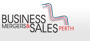 Business Mergers & Sales