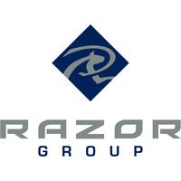 Razor Business Group