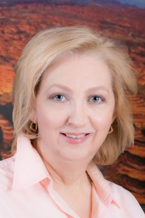 Jayne Lynch Southshore Finance