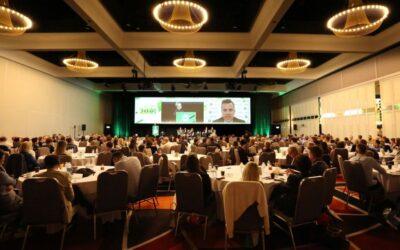 Pharmacy WA Forum 2021 Wrap