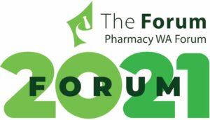 Pharmacy finance Perth